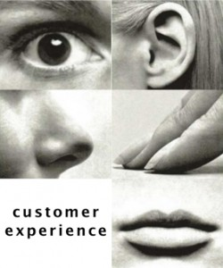 Customer Experience Counts in Acupuncture