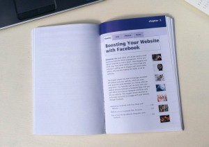 Facebook Guide Small Business Marketing Acupuncture