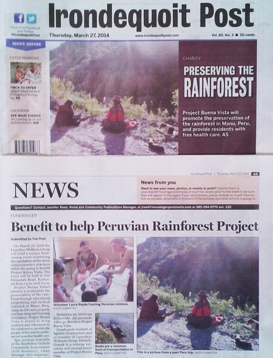 PBV-Fundraiser-March-2014-Newspaper