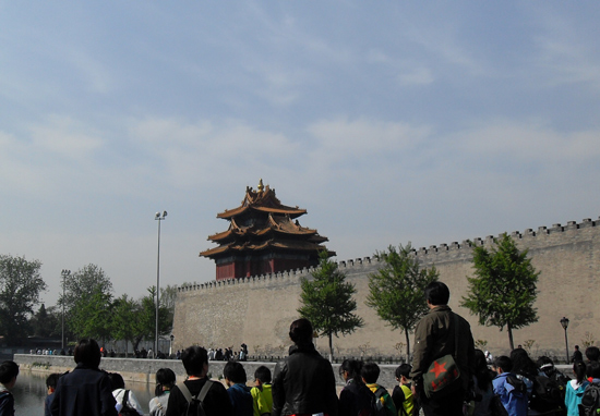 China-Forbidden-City-Walls-Finger-Lakes-School-of-Acupuncture