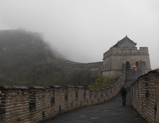 China-Great-Wall-of-China-Finger-Lakes-School-of-Acupuncture-3