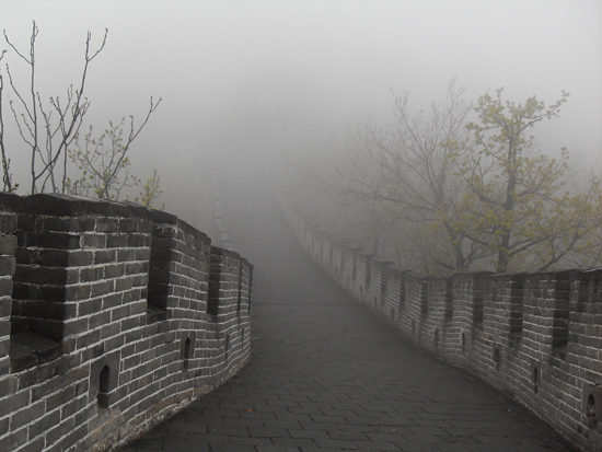 China-Great-Wall-of-China-Finger-Lakes-School-of-Acupuncture