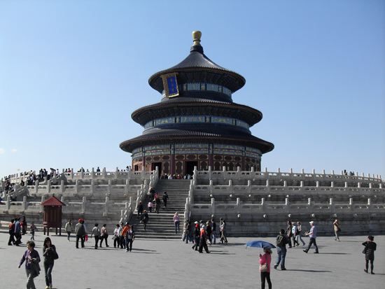 China-Temple-of-Heaven-Modern-Acupuncture-Finger-Lakes-School-of-Acupuncture-3