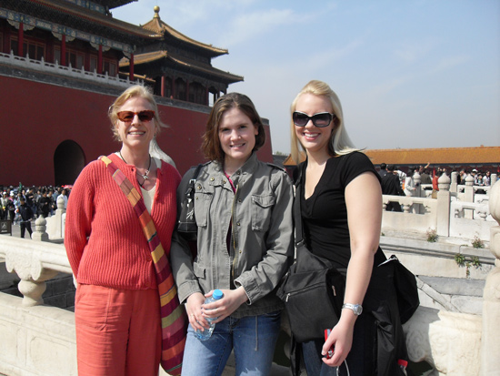 China-Trio-Intelligence-Bridge-Forbidden-City-FLSAOM