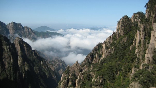 Dana-Carruth-LAc-China-Trip-Huang-Shan-2