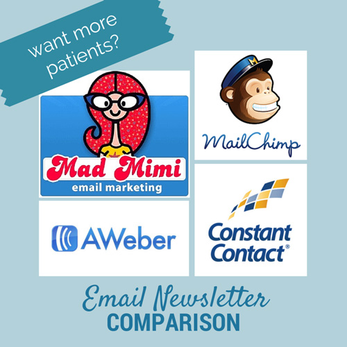 Email-Newsletter-Comparison-Mad-Mimi