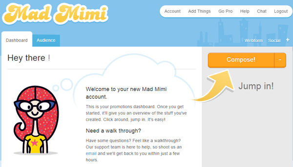 Mad-Mimi-Free-Email-Newsletters-Acupuncture-Newsletter