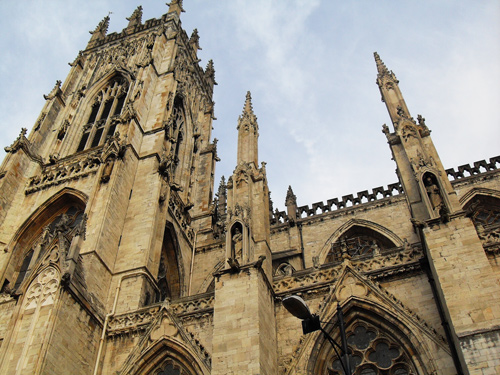 England-Modern-Acupuncture-Research-York-29-York-Minster