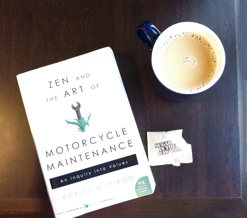 Massachusetts-Acupuncture-Admissions-Counselor-Zen-and-the-Art-of-Motorcycle-Maintenance