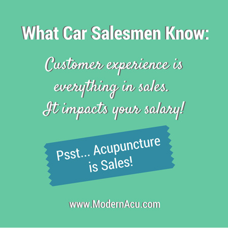 Modern-Acupuncture-Marketing-Blog-Photo-A-Day-Car-Salesmen-Lessons