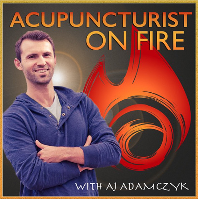 Acupuncturist-on-Fire-AJ-Adamcyzk-Instagram