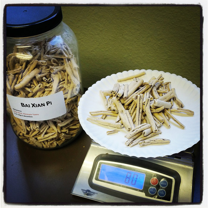 Modern Acupuncture Marketing Blog Zi Zai Dermatology Tips How to Start an Herbal Dispensary