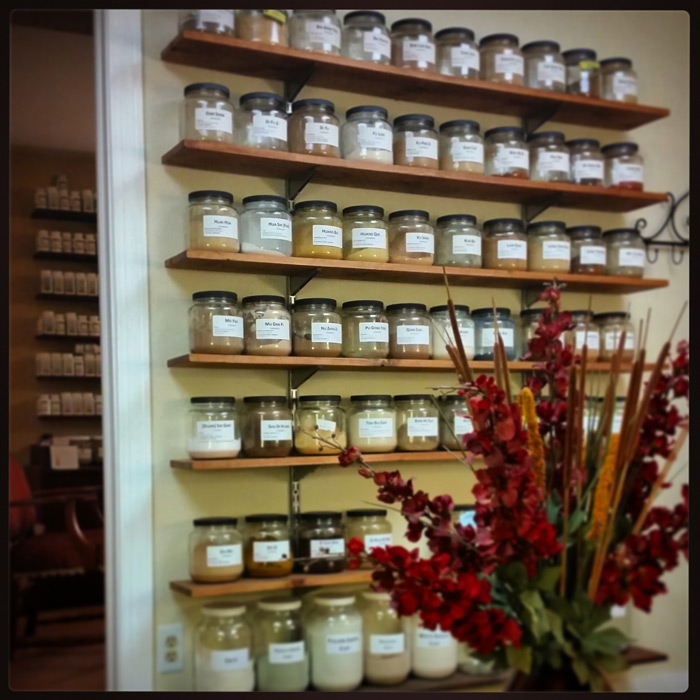 Modern-Acupuncture-Marketing-Blog-Zi-Zai-Dermatology-Tips-How-to-Start-an-Herbal-Dispensary-6